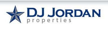 DJ Jordan Properties Hard Money Lender